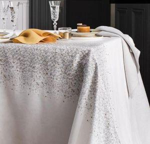 Alexandre Turpault - meteore - Rectangular Tablecloth