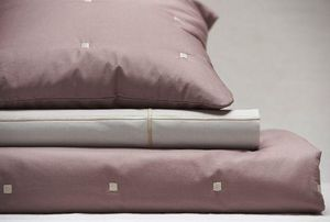 Mastro Raphaël - glaigstone - Duvet Cover