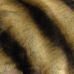 DOUCEUR DE FRANCE -  - Fake Fur