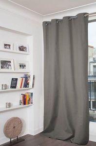 MOONDREAM - apollo poivre - Overshadow Curtain