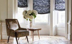 Robert Allen Duralee Group -  - Furniture Fabric