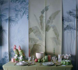 PICTA LAB -  - Wallpaper