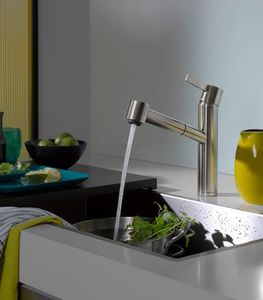 Dornbracht - eno-- - Kitchen Mixer Tap