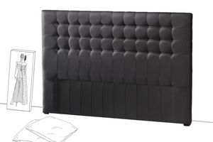 NOVATIVE CREATION - sylphide - Headboard