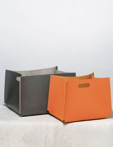 Rabitti 1969 -  - Magazine Holder