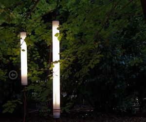 MARTINELLI LUCE - pistillo - Outdoor Hanging Lamp