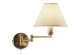 Kolarz -  - Adjustable Wall Lamp
