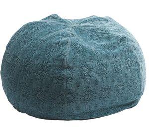 Maison De Vacances - _-bulle - Floor Cushion