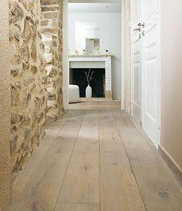 Design Parquet - sésame - Wooden Floor