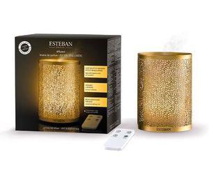 ESTEBAN -  - Perfume Dispenser