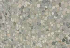 Rouviere Collection - sermiziano - Floor Tile