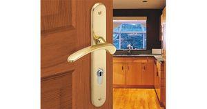 Vachette - clara - Complete Door Handle Kit