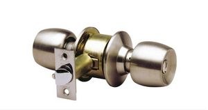 Vachette - v50 - Keyhole