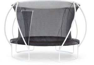 Plum - trampoline en acier galvanisé latitude 450 cm - Trampoline