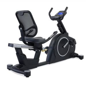 Laroq Multiform - cmrc11 - Recumbent Exercise Bike