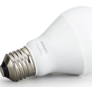 SOMFY - led - Connected Bulb
