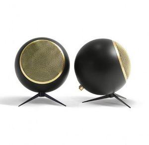 ELIPSON - planet m - Speaker