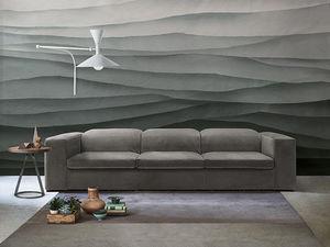 INKIOSTRO BIANCO - veils ii - Panoramic Wallpaper