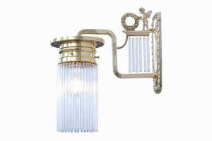 PATINAS - venice wall light i. - Wall Lamp