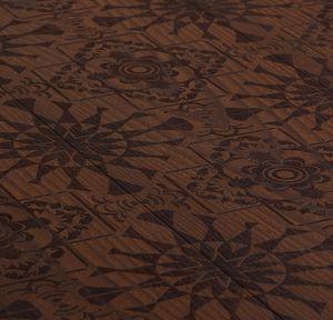 MAFI -  - Wooden Floor