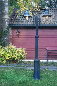 Norlys - como  - Garden Lamp