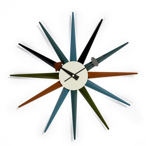 MULOCO -  - Wall Clock