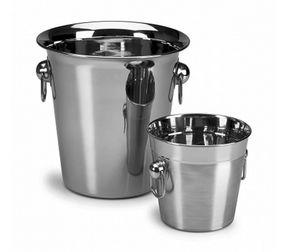 COMAS -  - Champagne Bucket