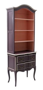 Marie France - annonay - Bookcase