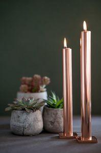 HYPSOÉ - --still - Candlestick