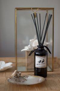 UN SOIR A L'OPERA -  - Perfume Dispenser