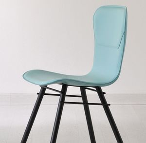 ITALY DREAM DESIGN - boulevard - Chair