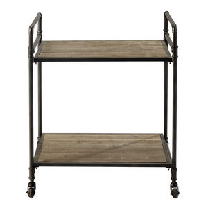 MAISONS DU MONDE -  - Side Table