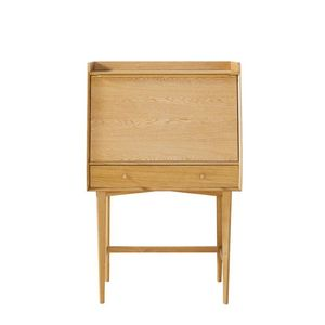 MAISONS DU MONDE -  - Secretary Desk