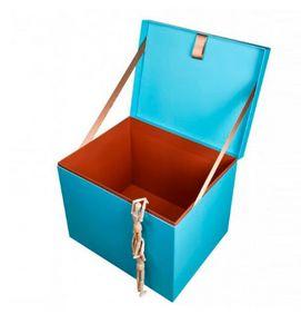 MAJORDOMES - valentin - Storage Box