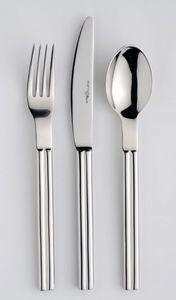 Eternum - atrium - Cutlery