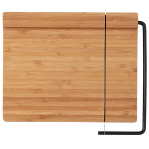 Maisons du monde -  - Cutting Board