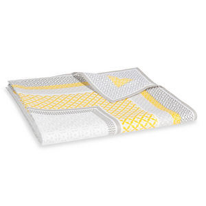 MAISONS DU MONDE -  - Square Tablecloth