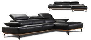 Canapé Show - burley - Adjustable Sofa