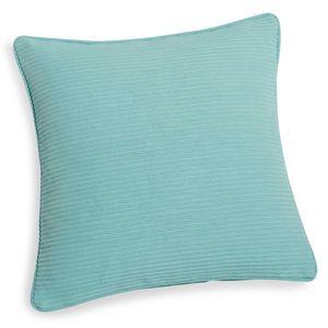 MAISONS DU MONDE -  - Cushion Cover