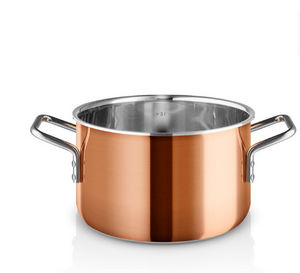 EVA SOLO - pot-' - Stockpot