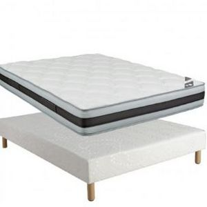 Lamy - mythos spring - Mattress Set