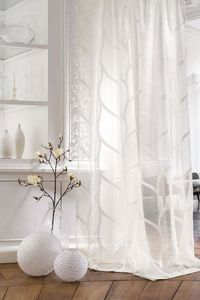 Camengo - dreams - Net Curtain
