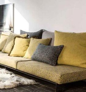 Chivasso - wabi sabi - Furniture Fabric