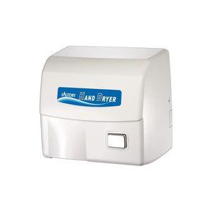 BAVADA -  - Hand Dryer