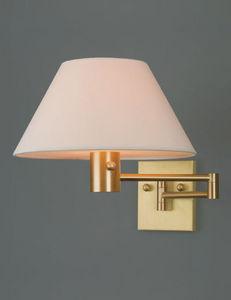 Casella Lighting -  - Adjustable Wall Lamp
