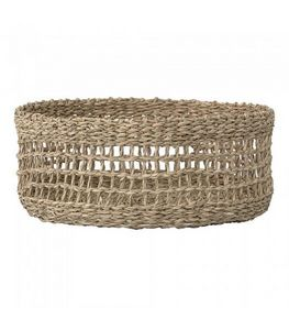Bloomingville -  - Bread Basket