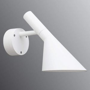 Louis Poulsen -  - Outdoor Wall Lamp