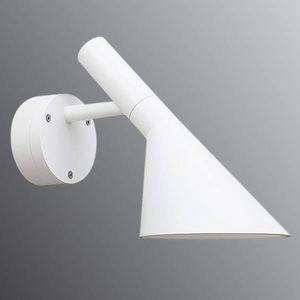 Louis Poulsen -  - Outdoor Wall Lamp