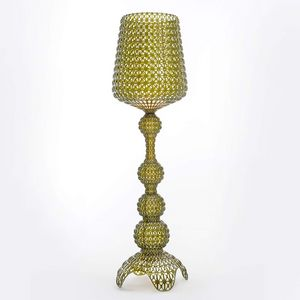 Kartell -  - Floor Lamp