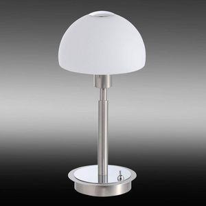 Paul Neuhaus -  - Led Table Light